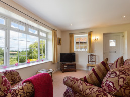 Holiday cottages West Dorset | Patson Hill