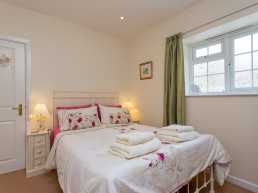 Luxury holiday cottages Dorset | Patson Hill
