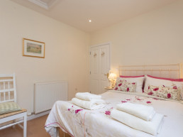 Luxury holiday cottages Somerset | Patson Hill