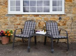Premier Cottages, holiday cottages on a farm Dorset | Patson Hill