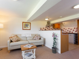 Holiday cottages Somerset | Patson Hill