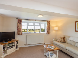 Self-catering Somerset | Patson Hill