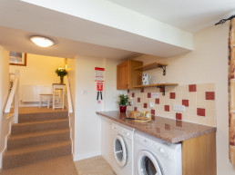 Holiday cottages West Dorset| Patson Hill