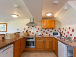Holiday cottages Sherborne | Patson Hill
