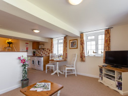 Self-catering cottages West Dorset | Patson Hill