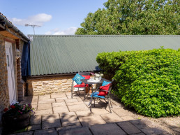 Luxury cottages Dorset | Patson Hill